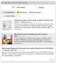 newdoc:newssearch-app.png