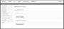 old:back-office:backend_executions.jpg