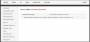 old:back-office:nfe_server_scripts_executions.jpg