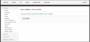 old:back-office:users_opml_export.jpg