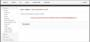 old:back-office:users_send_activation_e_mail.jpg