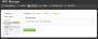 old:users:npd:npdm_groups_access.jpg