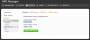 old:users:npd:npdm_groups_npd_access.jpg