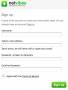 old:users:signup.jpg